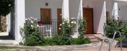 Haus 6 mit Jacuzzi