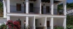 Casa 2 con Gran Jacuzzi