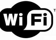 Casas Blancas ofrece wifi gratis a sus clientes
