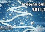 Actividades para estas Navidades e Invierno 2011