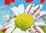 Actividades para esta Primavera 2015
