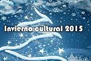 Actividades Invierno 2015 en Alpujarra de la Sierra