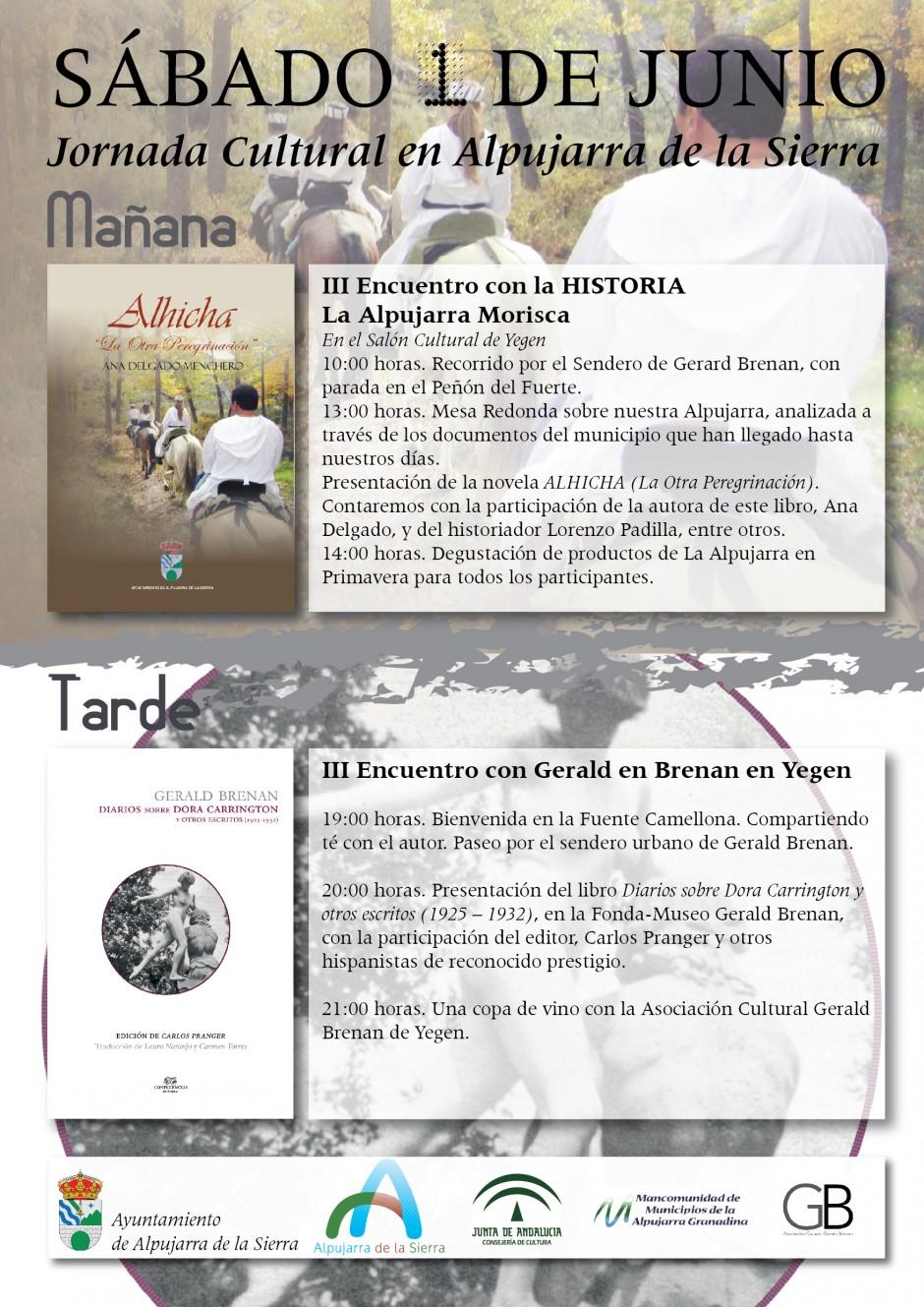 cartel jornada 1 de junio-01