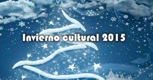 invierno cultural 2011_r1_c2